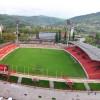 Португальцы предупреждают УЕФА о плохом состоянии поля