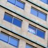 Почти треть жилого фонда Португалии пустует