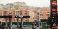 Испанская Repsol заключила стратегический союз