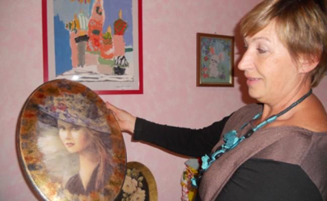 В Генуе открылся русский дом