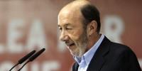 Кандидат от соцпартии Испании обещает увеличить расходы на «социалку»