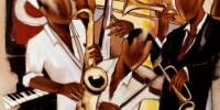 В Пьяченце проходит джазовый фестиваль