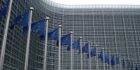 Еврокомиссия рассматривает пути ужесточения работы рейтинговых агентств