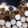 Европа перешла на новые сигареты