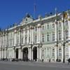 Историю школ итальянской живописи XIX века представят в Эрмитаже
