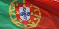 Португалии может понадобиться 25 млрд евро дополнительной финпомощи