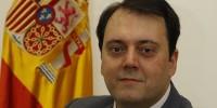Испания может включить туризм в сферу интересов Минэкономики