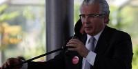 Испанский судья Гарсон вызван на допрос из-за подозрений во взятках