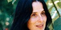Скончалась испанская певица Монтсеррат Фигерас