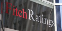 Fitch понизило рейтинги трех крупных банков Португалии