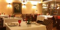 Двенадцать португальских ресторанов включены в гид Мишлен