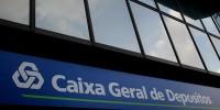 Крупнейший банк Португалии увеличивает свой уставной капитал