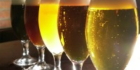 Португальские пивовары протестуют против увеличения налогов