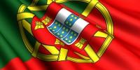 Португалия приняла проект бюджета
