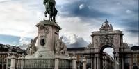 Лиссабон на 41-м месте в мире по качеству жизни
