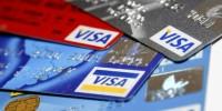 В Португалии сокращается число держателей кредитных карт