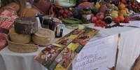 Гастрономические фестивали «Гуадальорсе» приглашают гостей