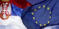 Евросоюз не принял решение по Сербии на вступление в ЕС