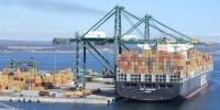 Португальский экспорт продолжает уверенно расти