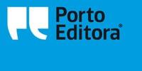 Португальское издательство выбирает «Слово года»