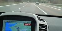 Испанская трагедия: GPS уводит в никуда