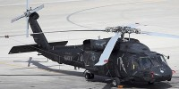Испания купит у США вертолеты