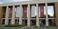 В Риме открылся российско-итальянский Форум инноваций
