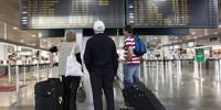 Кризис лишил португальцев Рождественских каникул