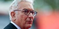 Баратта, скорее всего, останется президентом Венецианской биеннале