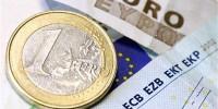 Более половины молодых португальцев зарабатывают меньше 500 eвро