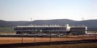 В Испании разорился первый частный аэропорт страны