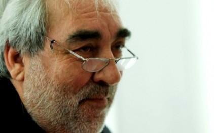 Архитектор Соуту Моура стал «Человеком года» в Португалии