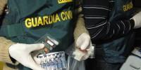 В Испании арестованы 18 распространителей допинга