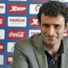 Хосе Молина стал новым главным тренером футбольного клуба «Вильярреал»