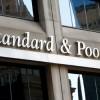 S&P может понизить рейтинги стран еврозоны