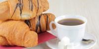 В Португалии хлеб и кофе подорожают в январе