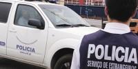 МВД Португалии отказывается от услуг SEF в борьбе с преступностью