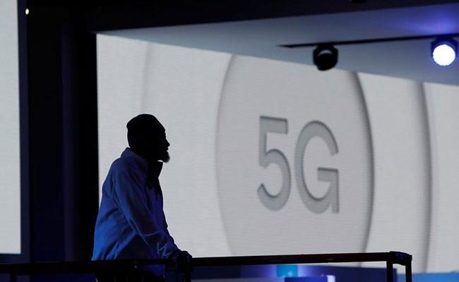 Испания намеревается внедрить технологию 5G