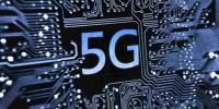 Испания: в Барселоне будут тестировать 5G