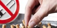 600 тысяч испанцев принципиально бросили курить