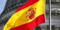 Экономика Испании вновь снижается