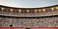 Запрет на проведение корриды вступает в действие в испанской Каталонии