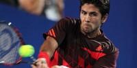 Испанские теннисисты обыграли сборную Китая на Кубке Хопмана