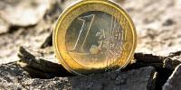 Из-за кризиса в еврозоне текущий год станет одним из самых напряженных
