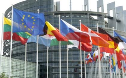 Страны ЕС недовольны работой дипслужбы сообщества