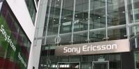 «Ericsson» впервые за 130 лет не значится среди новых телефонов