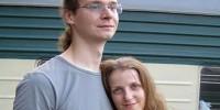 Молодая пара погибла при восхождении на Монблан