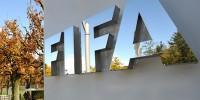 ФИФА собирается защищать свидетелей по делам о договорных матчах