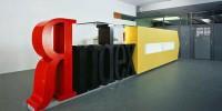 Скончался основатель компании «Яндекс»