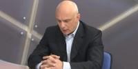 Мужу Тимошенко Чехия не предоставляла политического убежища